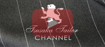 Tsusaka Tailor | Youtube