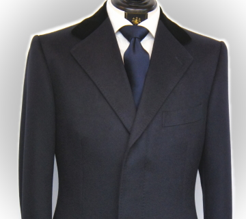 Tsusaka Tailor | Coat